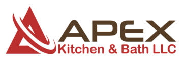 Apex Kitchen & Bath LLC