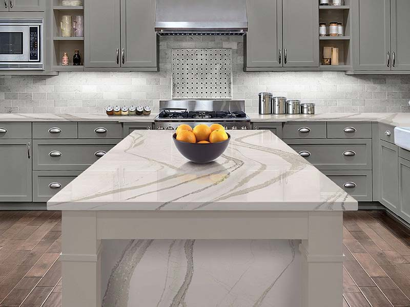 Countertops-NJ