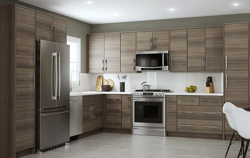 All-Wood-Cabinetry
