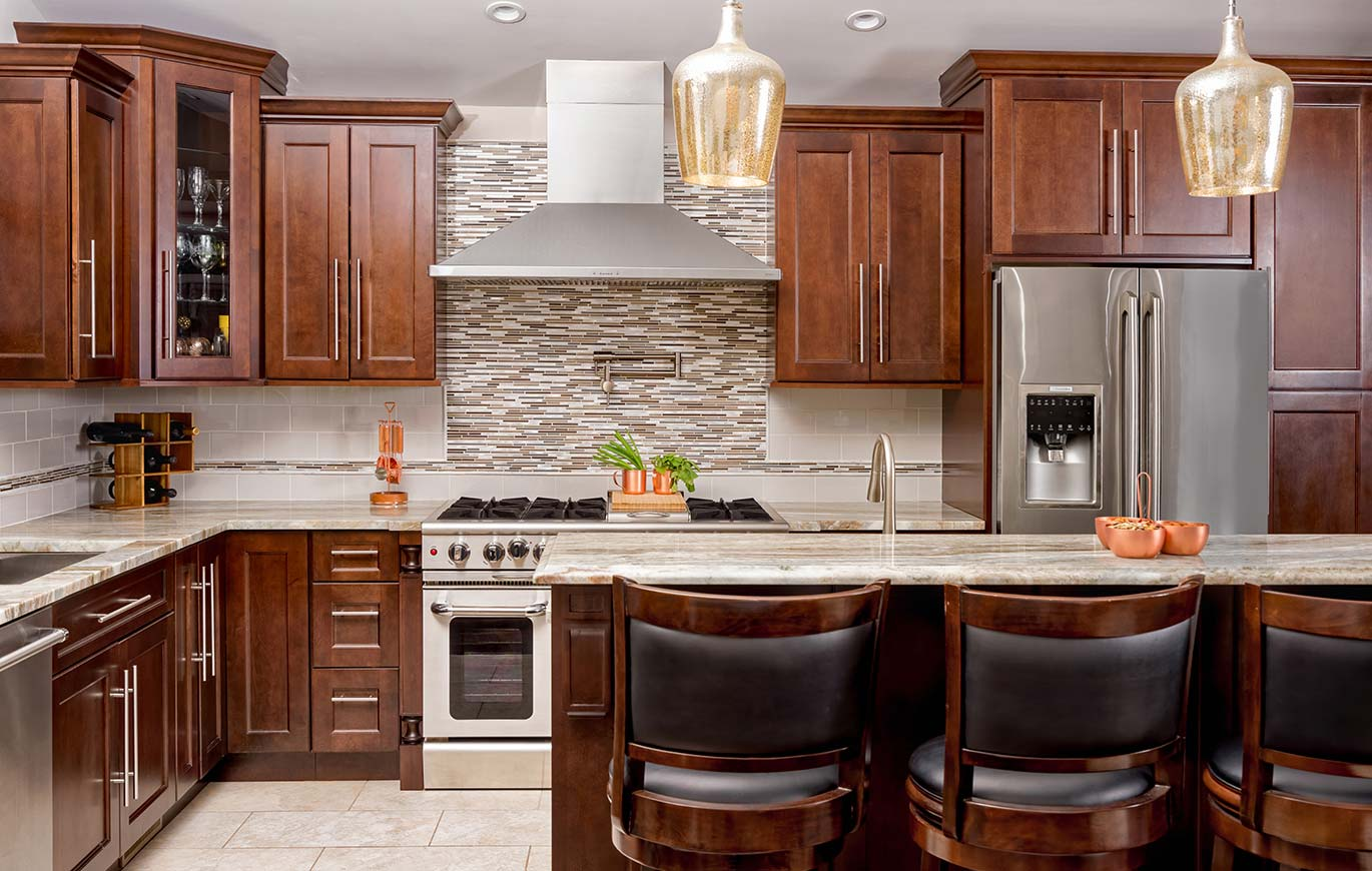 kitchen furniture nj kitchen cabinets robbinsville cabinets allentown hamilton jackson nj 3593