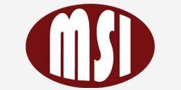 MSI-Stone-Logo