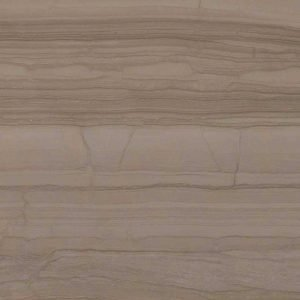 ATHENS GREY MARBLE Tile