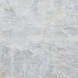 CRYSTAL ICE QUARTZITE