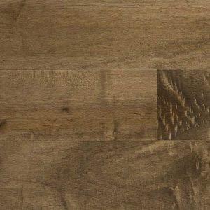 Arabica (Hard Maple)