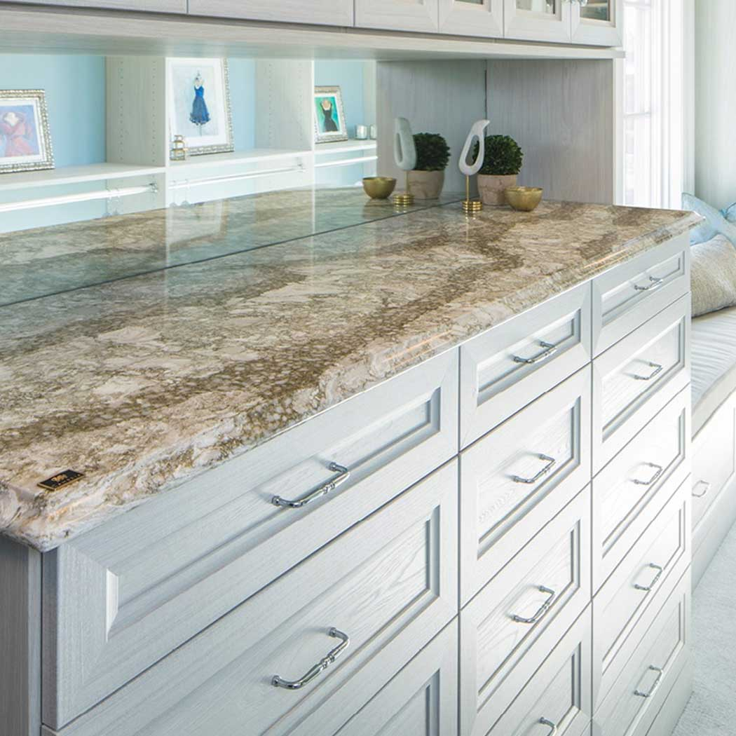 Beaumont Cambria Quartz