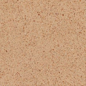 Brecon Brown Cambria Quartz