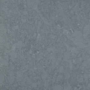 Bridgewater Cambria Quartz