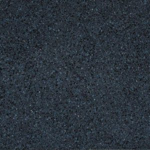 Bristol Blue Cambria Quartz