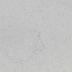 Crema Chiffon BQ8818P