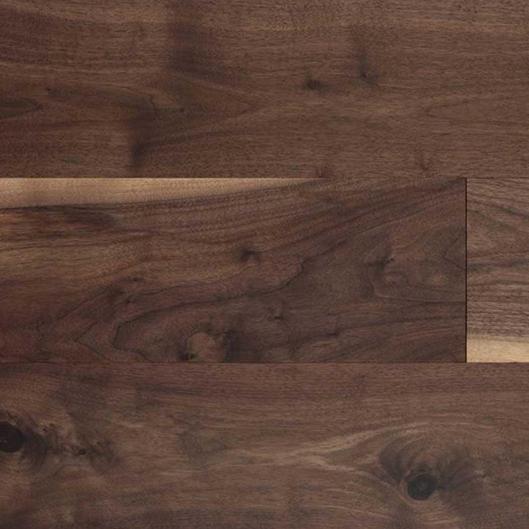 Walnut Flooring Hardness Rating Floor Matttroy