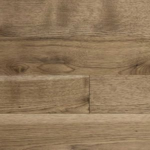 Element Hickory(Element Series)