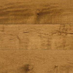Gunstock (Hard Maple)