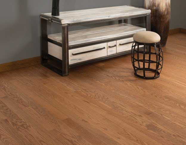 HARDWOOD FLOORS NEW JERSEY