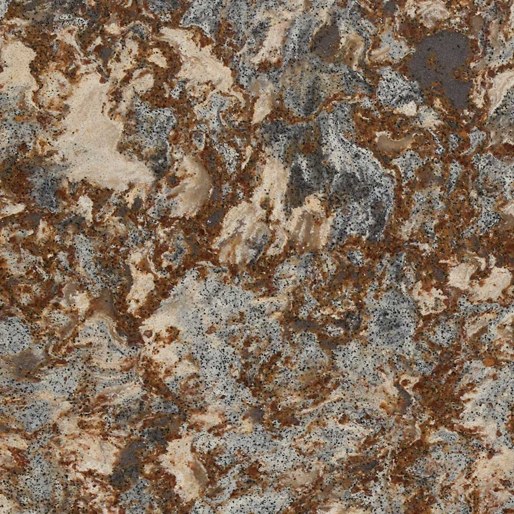Havergate-Cambria-Quartz
