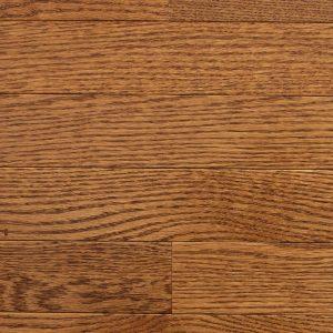Solid Red Oak Hardwood