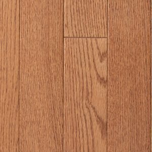 Muirfield Solid Red Oak Hardwood