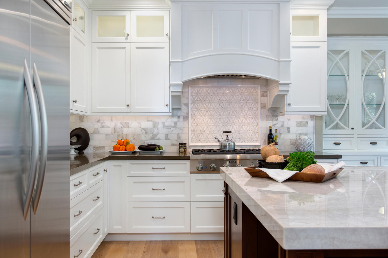 Cabinets Trenton