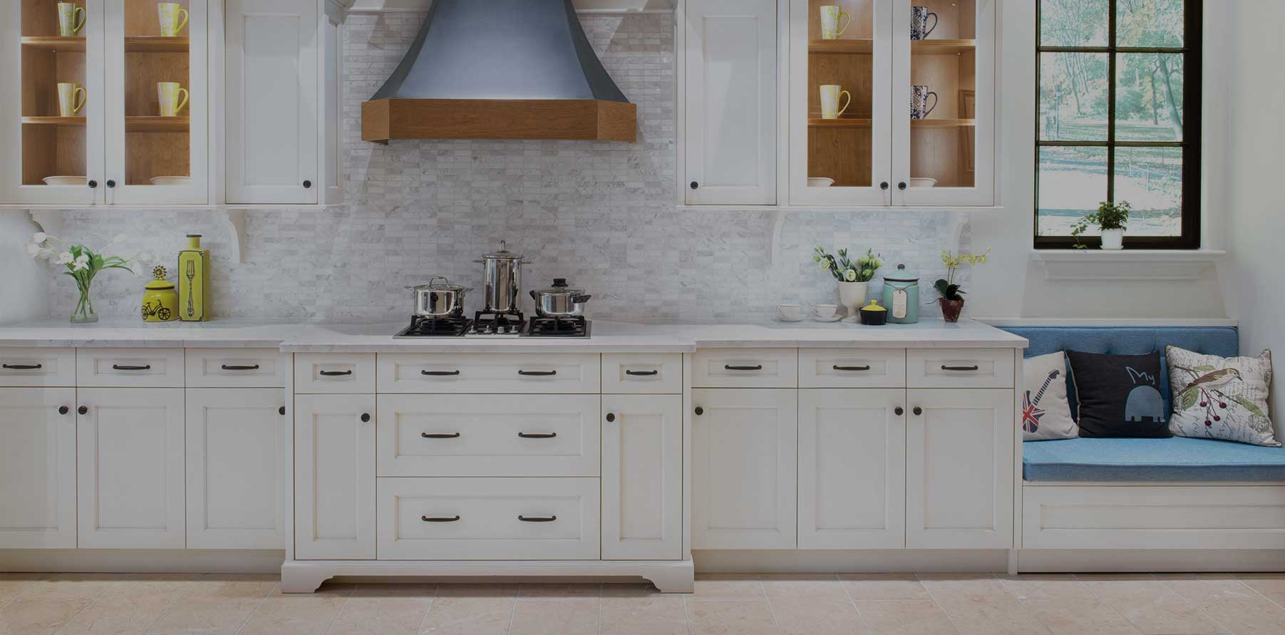 KITCHEN-AND-BATHROOM-CABINETS